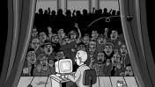 איור: גיא מורד