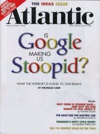 Google_Stupid_200x269