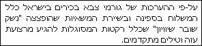 01042009_news1_gaza_SMALL