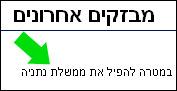 010_20090430