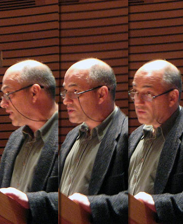 """ד""""ר צבי רייך (צילום: """"העין השביעית"""")"""