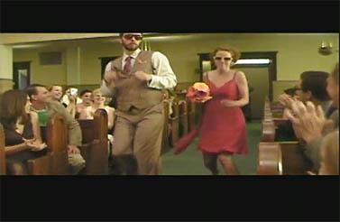 (צילום מסך: מתוך הסרטון)