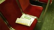 """""""מטרו"""" ברכבת תחתית בטורונטו (צילום: fortinbras, רישיון cc)"""