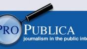 """""""פרופובליקה"""", לוגו האתר"""