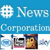 news_corp_140711_100
