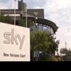 sky_140711_100
