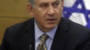 ראש ממשלת ישראל בנימין נתניהו, ינואר 2012 (צילום: ליאור מזרחי)