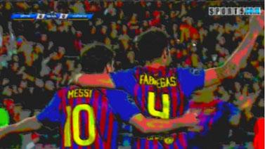 (צילום מסך: ערוץ הספורט)