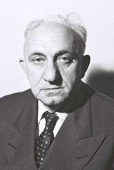 """ראובן ברקת (בורשטיין), בעת היותו חבר כנסת מטעם המערך, 12.1.1996 (צילום: משה פרידן, לע""""מ)"""