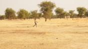 דרום-סודאן (צילום: Nonviolent Peaceforce, רישיון CC BY-NC-ND 2.0)