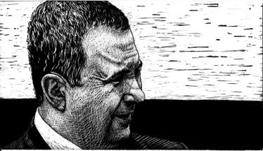 איור: דורון גולן
