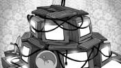 איור: אסף חנוכה