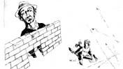 איור: צחי פרבר