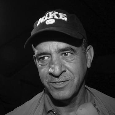 יעקב אלפרון (צילום: מוטי קמחי)