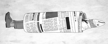 איור: בתיה קולטון
