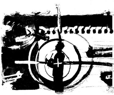 איור: עינת פלד