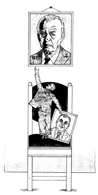 איור: דיויס גרבו