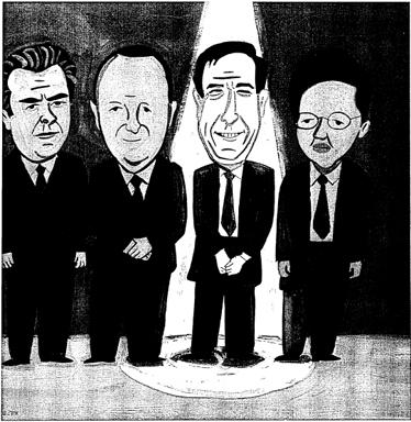 איור: עמוס בידרמן