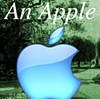 appleJobs3_200109