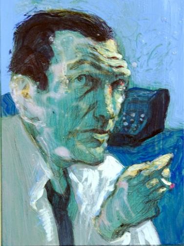 אדוארד מורו, 1908–1965 (איור: ג'ייקוב רובינסון, רשיון cc)