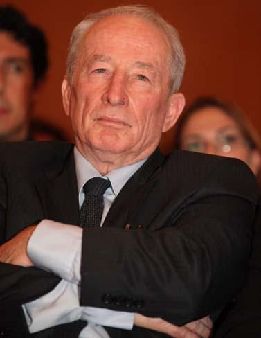 היועץ המשפטי לממשלה יהודה וינשטיין (צילום: יוסי זמיר, פלאש 90)