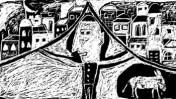 איור: ליעד שמיר