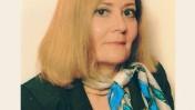 """דליה סיגן ז""""ל"""