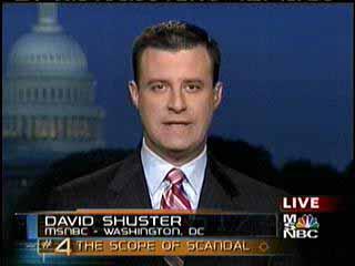 """דייוויד שוסטר. """"מסרסרים את צ'לסי"""""""