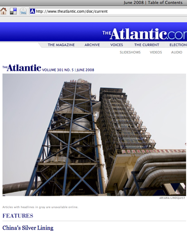 atlantic-june-2008[1]