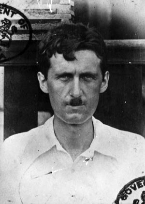 george_orwell_passport_300