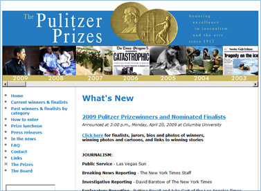 pulitzer_230409_377
