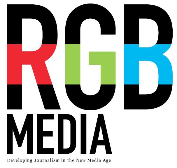 לוגו rgbmedia