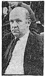 """מרדכי פרידמן, מנכ""""ל נתיבי-נפט, האיש שלו יוחסו הטענות על התנהלות לא תקינה בתפעול החברה"""
