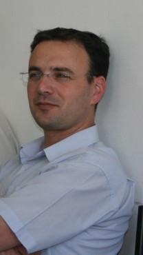 """אסף גלבוע, 12.5.13 (צילום: """"העין השביעית"""")"""