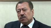 """עבד-אלבארי עטואן, העורך היוצא של """"אל-קודס אל-ערבי"""" (צילום מסך)"""