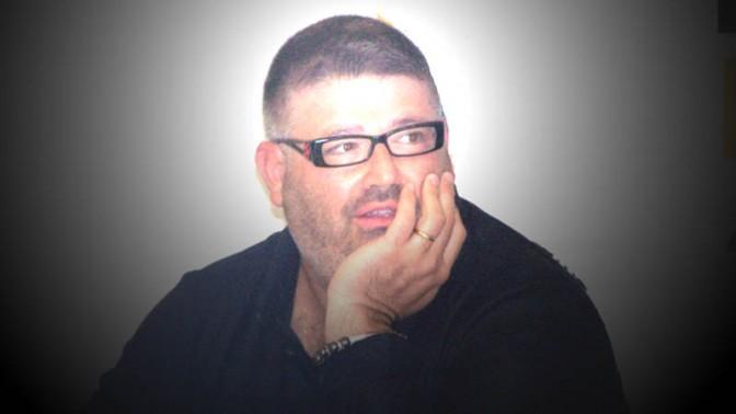 רני רהב, גורם המקורב לקבוצת אי.די.בי