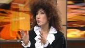 """ד""""ר יפעת בן-חי שגב, מנכ""""ל הוועדה למדרוג (צילום מסך)"""