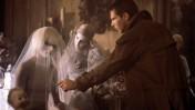 """מתוך הסרט """"בלייד ראנר"""", 1982"""