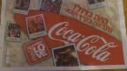 coca-cola6-7