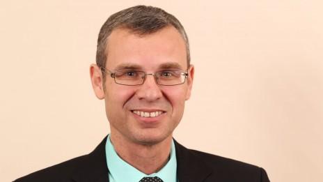 יריב לוין (צילום: פלאש 90)