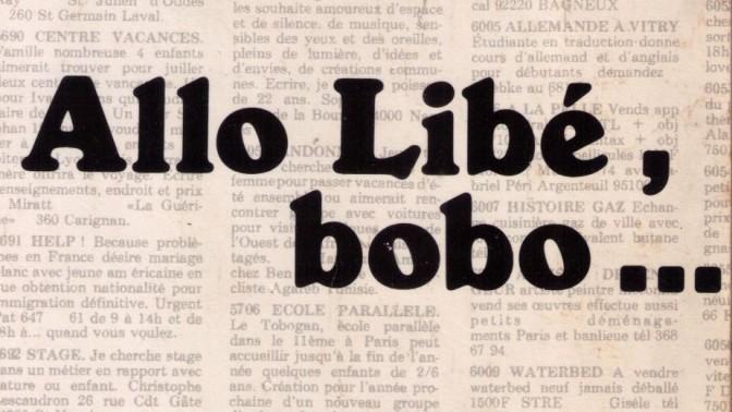 allo-libe-bobo-cover