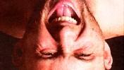 """השחקן יבגני אורלוב, מתוך ראיון עמו ב""""24 שעות"""", 21.11.2013 (סריקה מעובדת)"""