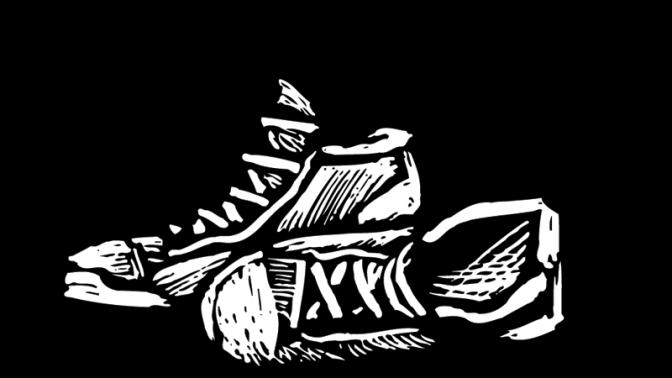 (איור נעליים: שאטרסטוק)
