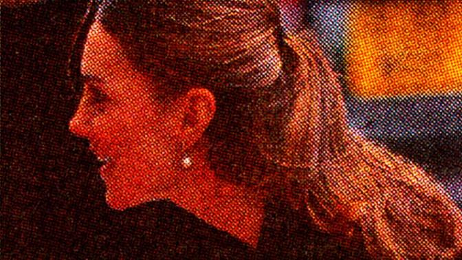 """הדוכסית מידלטון, """"ידיעות אחרונות"""", 21.11.2013"""