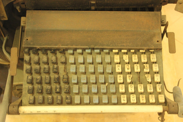 sr-dslr-pt-maariv-193