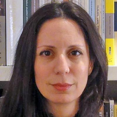 """ד""""ר מירב אלוש-לברון (צילום: יחצנים)"""