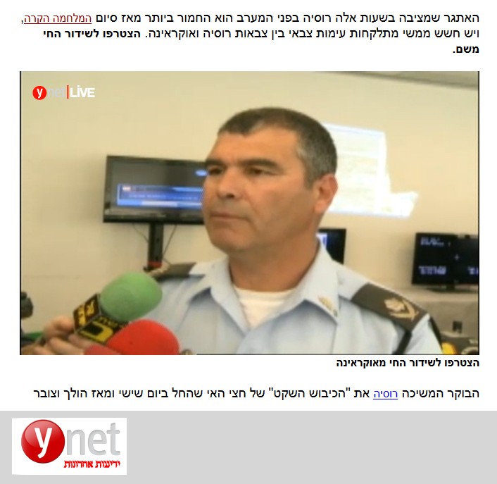 ynet, 2.3.14 (צילום מסך)