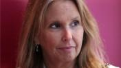 בעלת השליטה בבנק הפועלים, שרי אריסון (צילום: יוסי זמיר)