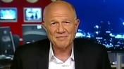 נחמיה שטרסלר בחדשות ערוץ 2 (צילום מסך)