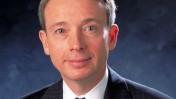 צ'רלס דוידסון, נשיא חברת נובל אנרג'י עד מאי 2015 (צילום: נובל אנרג'י/פלאש90)